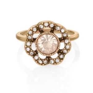 Chloe + Isabel Jewelry - Parisian Belle Ring
